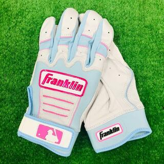 FRANKLYN - フランクリン CFXPROシリーズ  オリジナルオーダーバッティング手袋