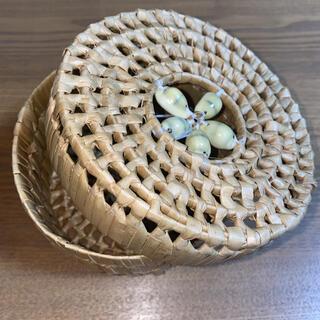 ZARA HOME - ハワイ 土産 貝殻つき 可愛いケース ハワイ雑貨☆新品