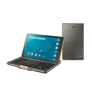 SAMSUNG - GALAXY Tab S 8.4 SC-03G docomo