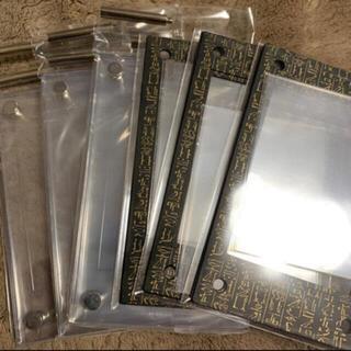 コナミ(KONAMI)の遊戯王 PRISMATIC GOD BOX 特製カードディスプレイケース(カードサプライ/アクセサリ)