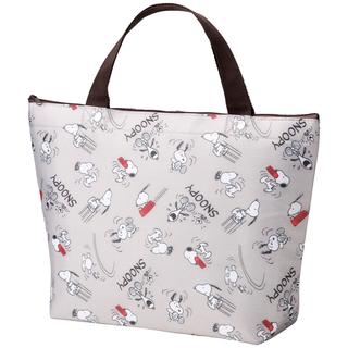 ミッキーマウス(ミッキーマウス)の【新品・1color】☆ミッキーマウス 保冷バッグ☆ エコバッグ(エコバッグ)
