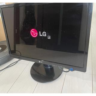 エルジーエレクトロニクス(LG Electronics)の動作確認済み LG モニター(ディスプレイ)