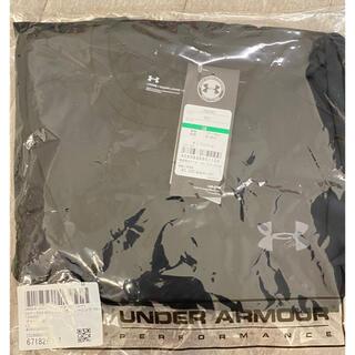 アンダーアーマー(UNDER ARMOUR)のアンダーアーマーUAテック2.0 ロングスリーブ(Tシャツ/カットソー(七分/長袖))