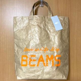 ビームス(BEAMS)のビームス トートバッグ 限定完売品(トートバッグ)