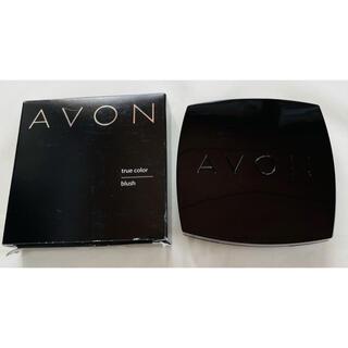 AVON - AVON ほお紅 エイボン トゥルー カラー ブラッシュ B306☆新品