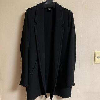 ダブルスタンダードクロージング(DOUBLE STANDARD CLOTHING)のダブスタ コート(ロングコート)