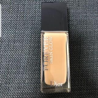 クリスチャンディオール(Christian Dior)の専用出品(化粧下地)