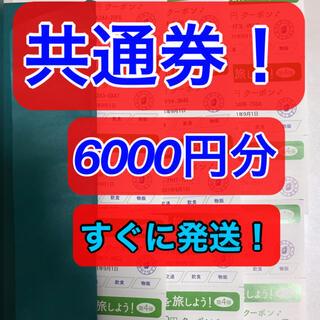 【共通券です】今こそ滋賀を旅しよう【しが周遊クーポン】(その他)