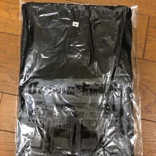 ONE OK ROCK ワンオク Tシャツ taka(ミュージシャン)