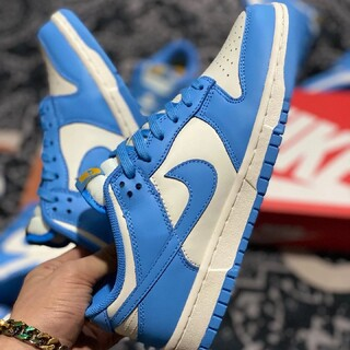 "Nike Dunk Low "" Coast(スニーカー)"