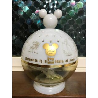 セガ(SEGA)の希少品⁉︎【Disney】SEGA イルミネーション 加湿器(加湿器/除湿機)