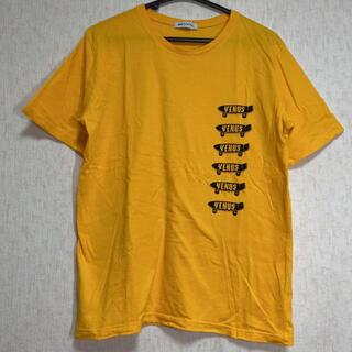 ウィゴー(WEGO)のTシャツ スケボー柄(Tシャツ/カットソー(半袖/袖なし))