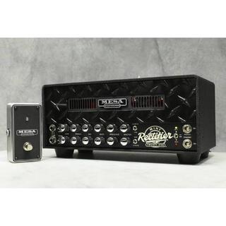 mesa boogie rectifier 25(ギターアンプ)