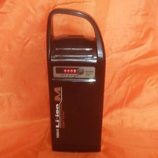 ヤマハ - ヤマハ[ブリジストン]電動アシスト自転車バッテリーX56-22  6.0Ah良品