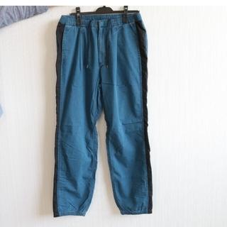 ザノースフェイス(THE NORTH FACE)のノースフェイス Mountain Field Pants 34(デニム/ジーンズ)