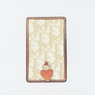 Christian Dior - ディオール/クリスチャンディオール