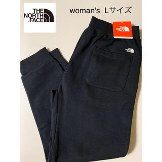ザノースフェイス(THE NORTH FACE)の新品タグ付き THE NORTH FACE HeatherSweat pants(カジュアルパンツ)