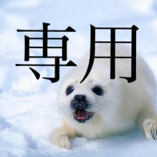 ママタ様専用(その他)