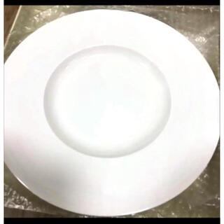 NIKKO ニッコー プレート 31.5センチ