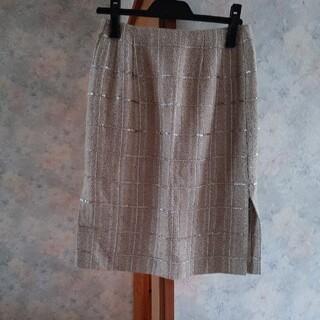 ハロッズ(Harrods)のハロッズ スカート(ひざ丈スカート)