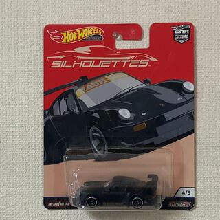 ポルシェ(Porsche)のホットウィール RWB ポルシェ (ミニカー)