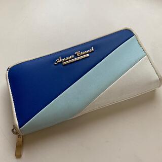 イオン(AEON)の財布(財布)