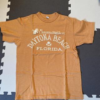 ウエアハウス(WAREHOUSE)のウエアハウス Tシャツ(Tシャツ/カットソー(半袖/袖なし))