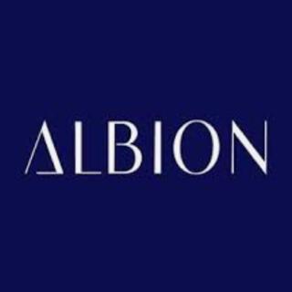 アルビオン(ALBION)の【Ⓜ︎ちゃん様 専用】アルビオン & エレガンス 3点 ①(その他)