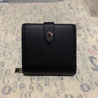 レガートラルゴ(Legato Largo)のLegatoLargo レガートラルゴ 財布(財布)