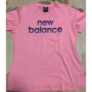 New Balance - New Balance トップス