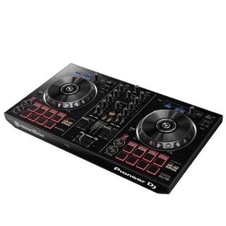 【送料無料】Pioneer DJ DDJ - RB キャリーケース、ライセンス付