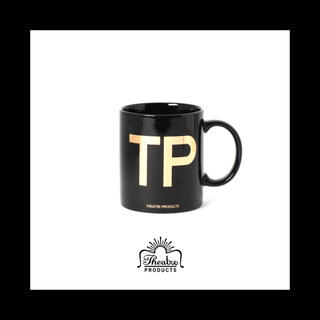 THEATRE PRODUCTS TPプリント マグカップ