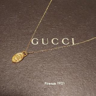 グッチ(Gucci)のold gucci 人気 ヴィンテージ チャーム  正規品(チャーム)