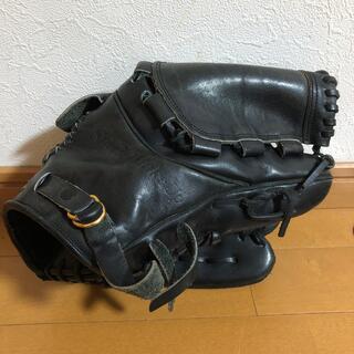 SSK - SSK軟式投手用野球グローブ