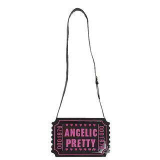 アンジェリックプリティー(Angelic Pretty)のGirly Stickerポシェット(その他)