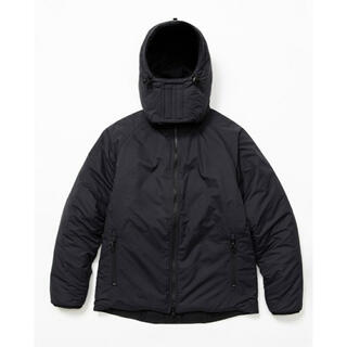 STONE ISLAND - 新品 MOUT RECON TAILOR nshulation Jacket