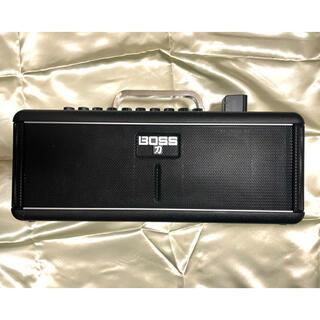 BOSS KATANA-AIR ワイヤレスギターアンプ(ギターアンプ)