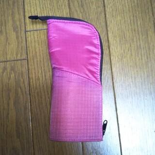 コクヨ(コクヨ)のKOKUYO ネオクリッツ ペンケース(ペンケース/筆箱)