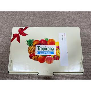 キリン(キリン)のキリン トロピカーナ エッセンシャルズの詰め合わせ♡22本セット 3240円商品(ソフトドリンク)