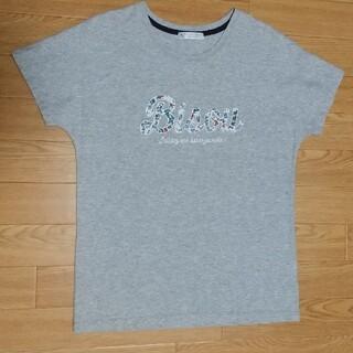 アフタヌーンティー(AfternoonTea)のアフタヌーンティー 半袖Tシャツ(Tシャツ(半袖/袖なし))