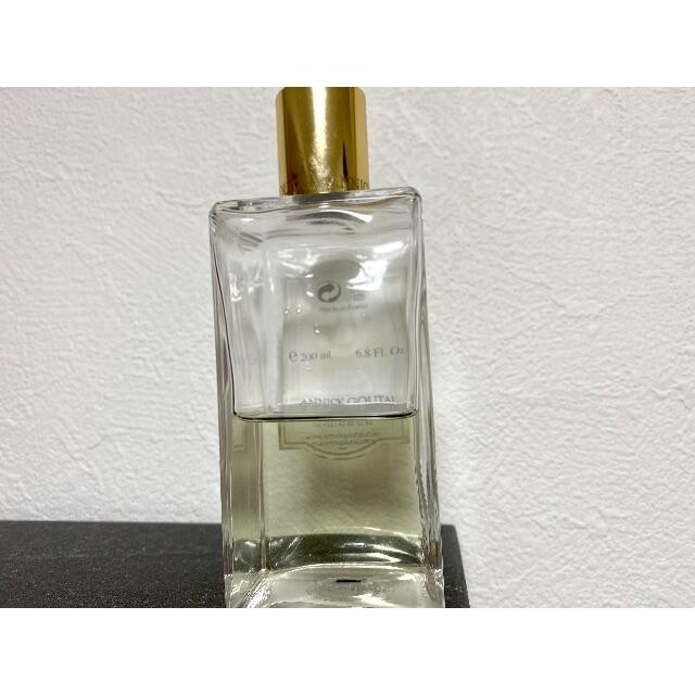 Annick Goutal(アニックグタール)のアニックグタール オーダドリアン プチシェリー バスオイル コスメ/美容の香水(香水(女性用))の商品写真