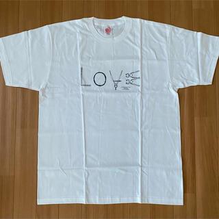 レッドムーン(REDMOON)の新品 未着用 レッドムーン REDMOON Tシャツ サイズ XL(Tシャツ/カットソー(半袖/袖なし))