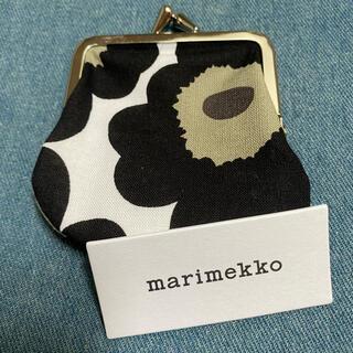 マリメッコ(marimekko)のマリメッコ 財布(財布)