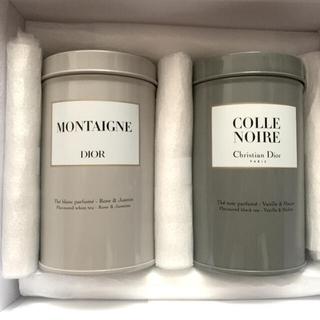 クリスチャンディオール(Christian Dior)のDior TEA ディオールティー セット(茶)