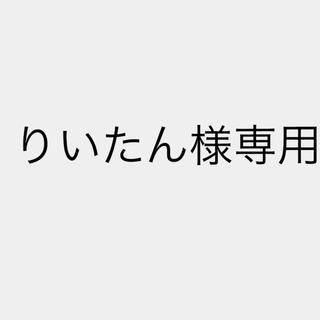 レピピアルマリオ(repipi armario)のレピピ140サイズ15(下着)