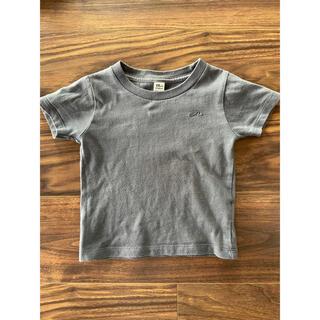 ロンハーマン(Ron Herman)のRon Herman Kids / Enfant Tee グレー(Tシャツ/カットソー)