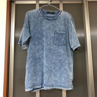 レイジブルー(RAGEBLUE)のTシャツ(Tシャツ(半袖/袖なし))