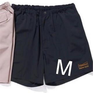 ジーディーシー(GDC)のwasted youth whimsy pants M パンツ(ワークパンツ/カーゴパンツ)