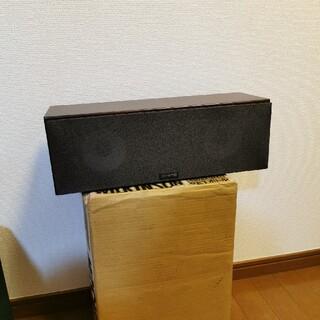 オンキヨー(ONKYO)のONKYO D-309C(スピーカー)