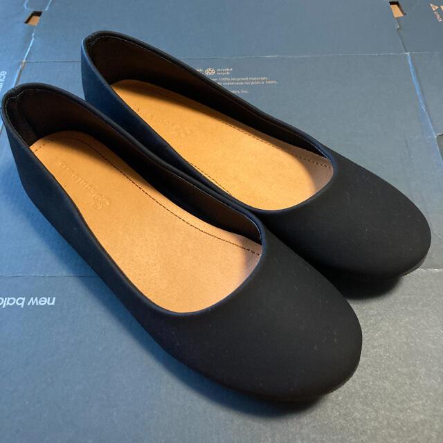 Solberry(ソルベリー)の【ソウルベリー ラウンドトゥコンフィチュールパンプス】 レディースの靴/シューズ(ハイヒール/パンプス)の商品写真